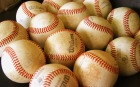 Baseball_1680x1050[1]